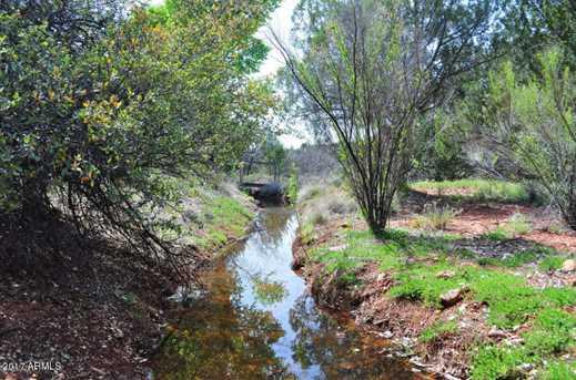 355 Cross Creek Circle - Photo 7
