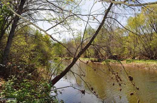 355 Cross Creek Circle - Photo 5