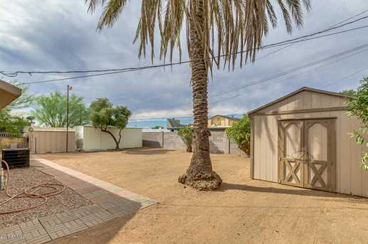 120 N Ocotillo Drive - Photo 23