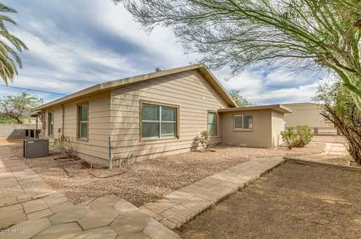 120 N Ocotillo Drive - Photo 19