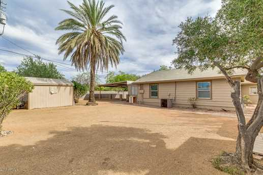 120 N Ocotillo Drive - Photo 21