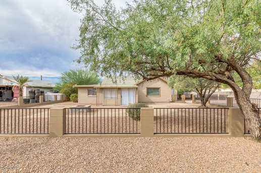 120 N Ocotillo Drive - Photo 3