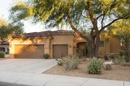 8149 E Wing Shadow Road - Photo 1
