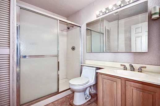 6345 N 125th Avenue - Photo 77