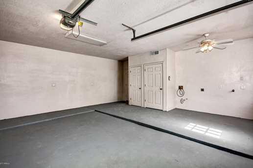6345 N 125th Avenue - Photo 84