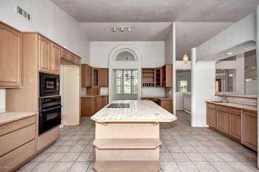 6345 N 125th Avenue - Photo 28
