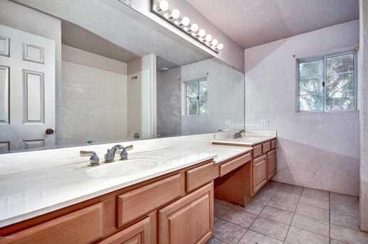 6345 N 125th Avenue - Photo 38