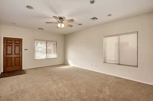 12822 W Clarendon Avenue - Photo 4