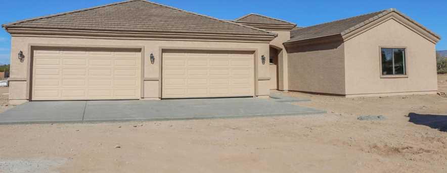 39209 N 32nd Drive - Photo 1