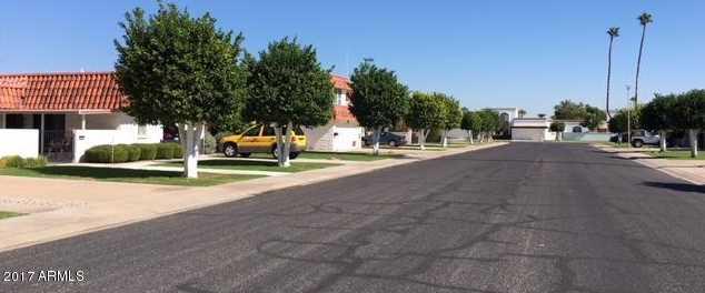 10628 W Deanne Drive - Photo 5