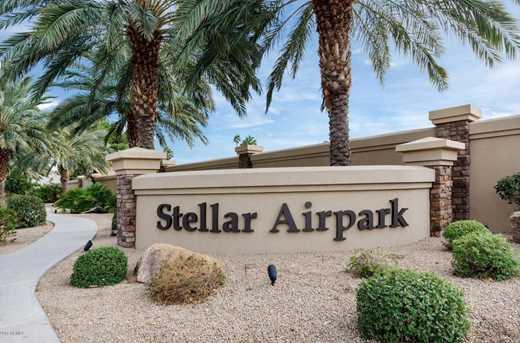 15 S Stellar Parkway - Photo 50