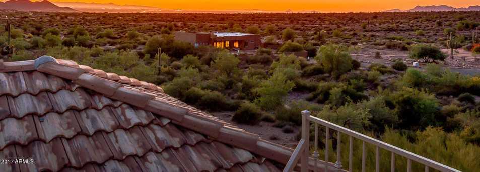 2512 S Tonto View - Photo 59