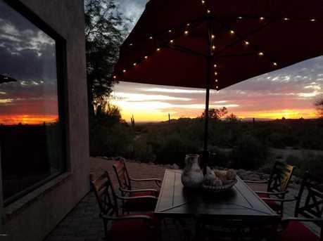 2512 S Tonto View - Photo 15
