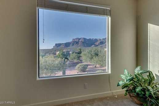 2512 S Tonto View - Photo 11