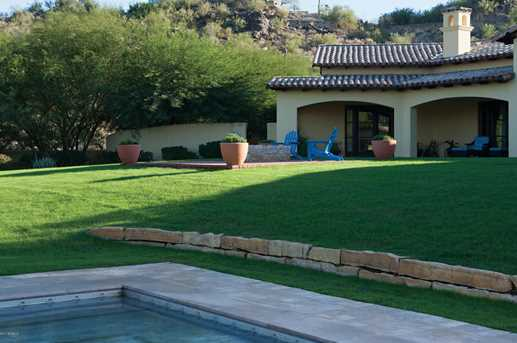 6006 E Foothill Drive - Photo 28