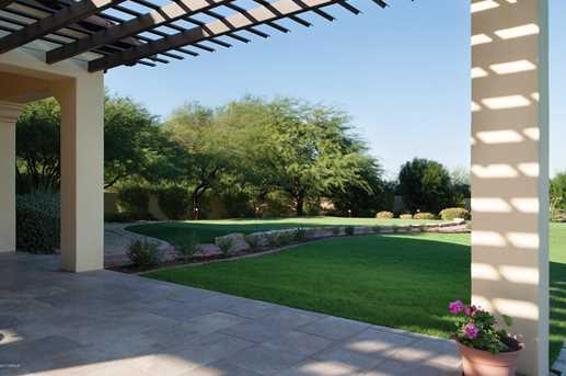 6006 E Foothill Drive - Photo 24