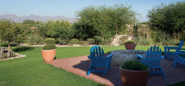 6006 E Foothill Drive - Photo 27