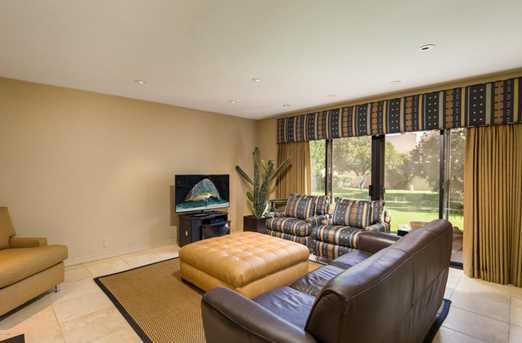 5646 N Scottsdale Road - Photo 12