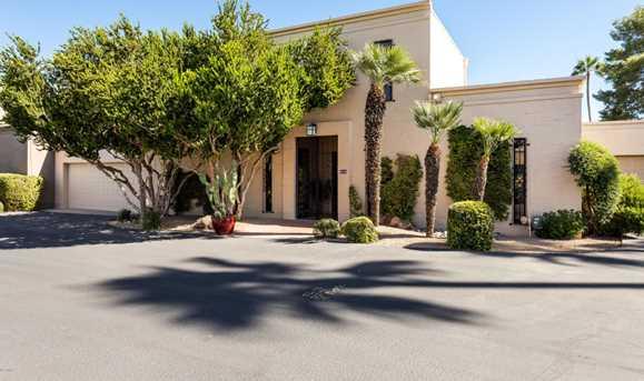 5646 N Scottsdale Road - Photo 2
