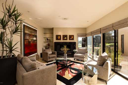 5646 N Scottsdale Road - Photo 6