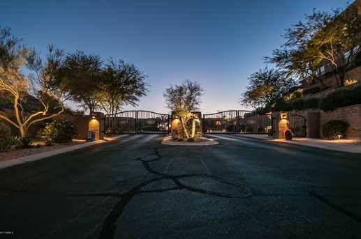 14850 E Grandview Drive #250 - Photo 42