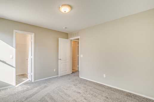 3304 W Burgess Lane - Photo 10