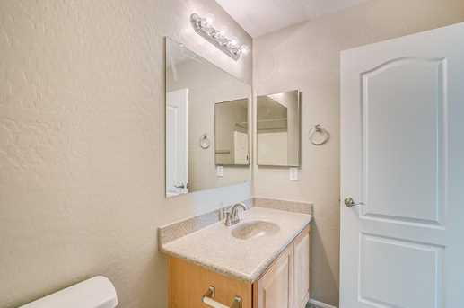 3304 W Burgess Lane - Photo 11
