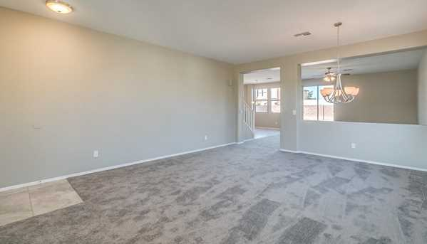 3304 W Burgess Lane - Photo 2