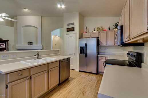 15817 N 11th Avenue - Photo 10