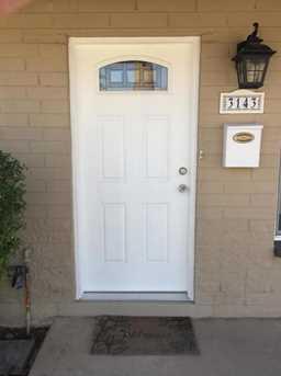 3143 W Marlette Avenue - Photo 2