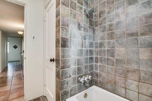 2127 W Earll Drive - Photo 24