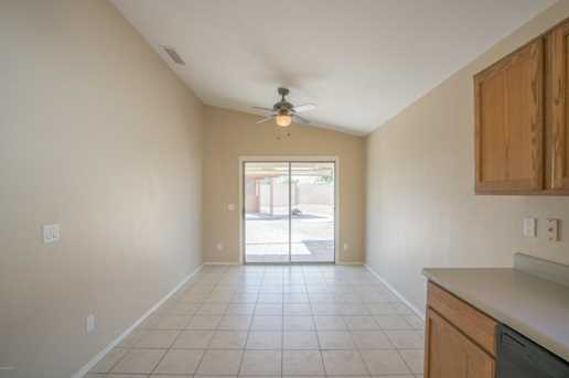 16258 N 138th Avenue - Photo 3