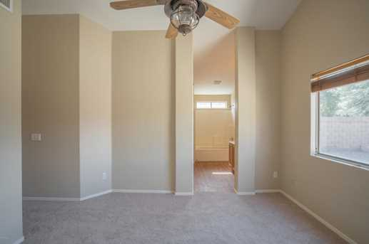 16258 N 138th Avenue - Photo 4