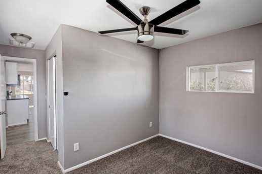 1542 W McKinley Street - Photo 14