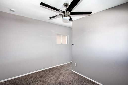 1542 W McKinley Street - Photo 12