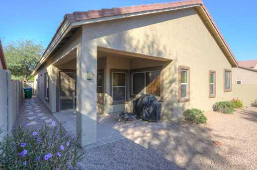 41199 W Granada Drive - Photo 28