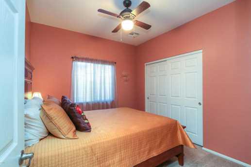 41199 W Granada Drive - Photo 22