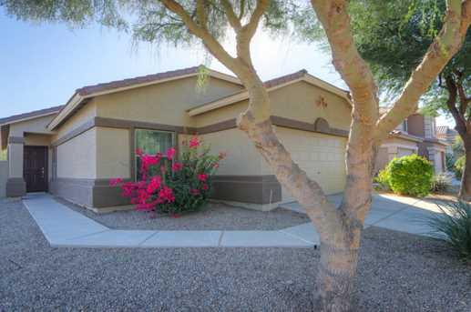 41199 W Granada Drive - Photo 3