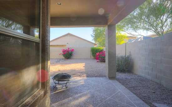 41199 W Granada Drive - Photo 26