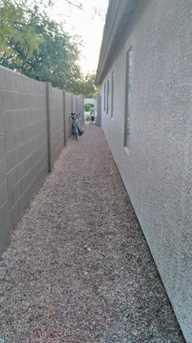 17456 W Coyote Trail Drive - Photo 31