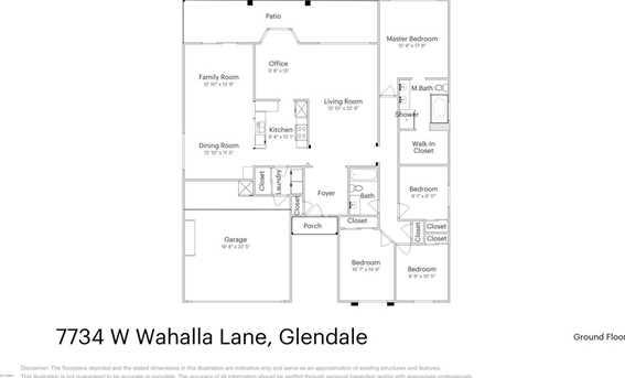7734 W Wahalla Lane - Photo 3