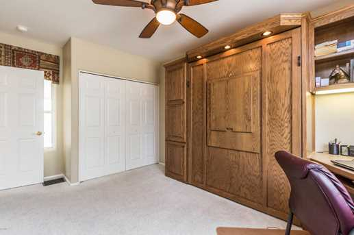 17200 W Bell Road #494 - Photo 17