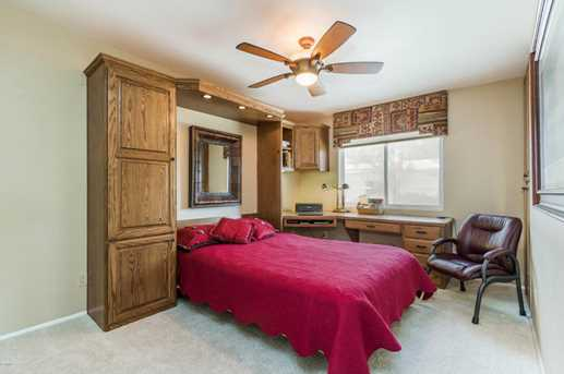 17200 W Bell Road #494 - Photo 18