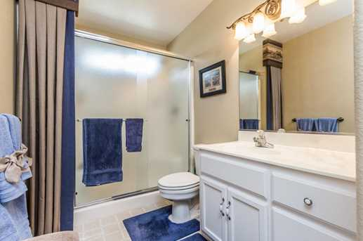 17200 W Bell Road #494 - Photo 19