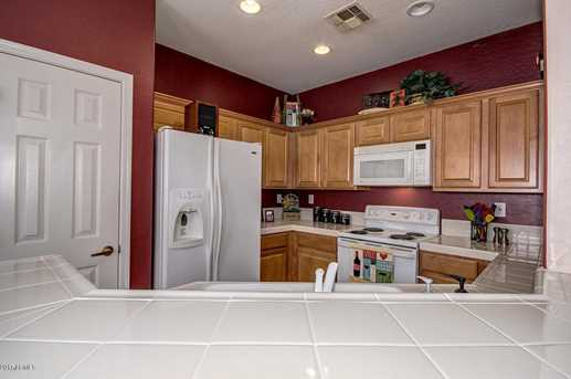 2567 W Lewis and Clark Trail - Photo 2