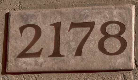 19700 N 76th Street #2178 - Photo 31
