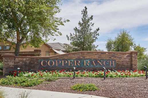 4040 E Ranch Road - Photo 44