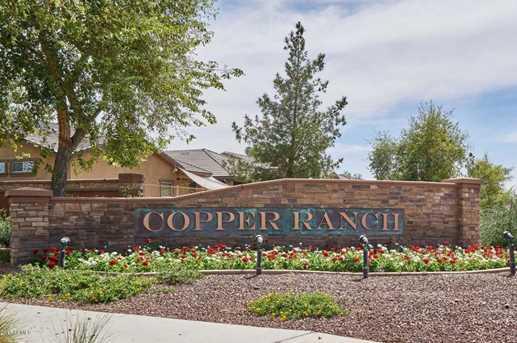4036 E Ranch Road - Photo 44
