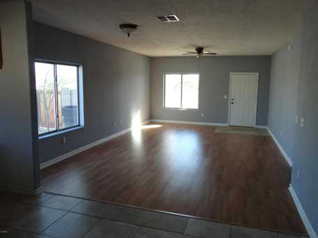14892 S Overfield Road - Photo 3