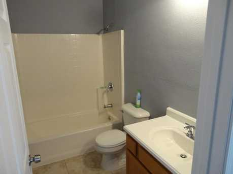 14892 S Overfield Road - Photo 7